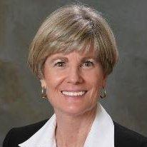 Senator Janie Ward-Engelking