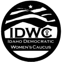 IDWC Membership Meeting