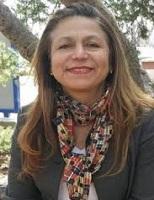 Cristina McNeil