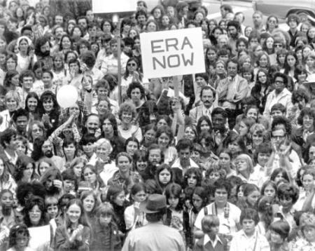 1979 FL ERA demonstration
